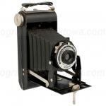 Kodak_SIX20_2D_0001_small