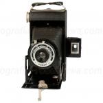 Kodak_SIX20_2D_0002_small