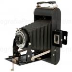 Kodak_SIX20_2D_0003_small