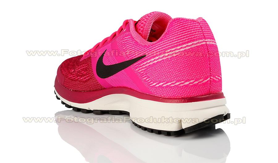 Nike_0014