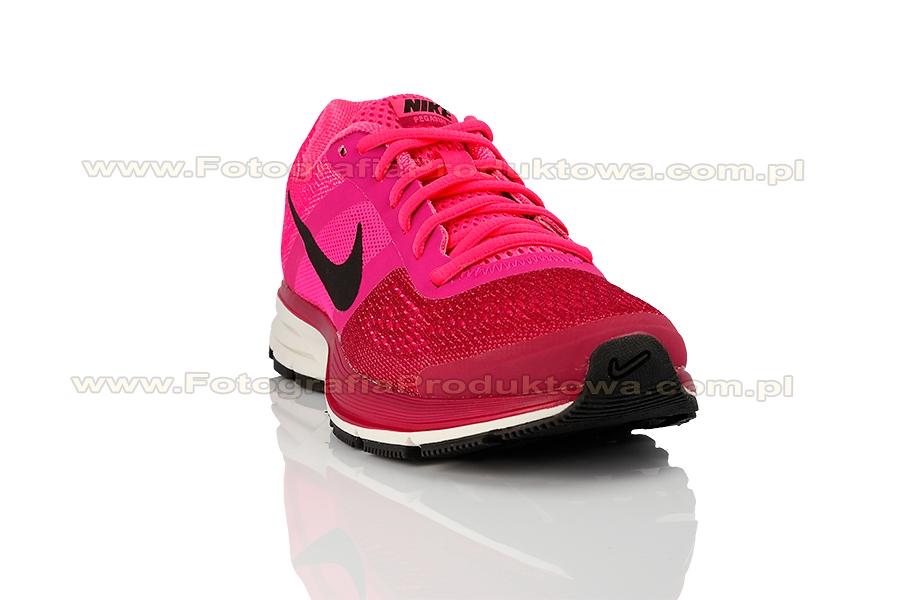 Nike_2d_0007