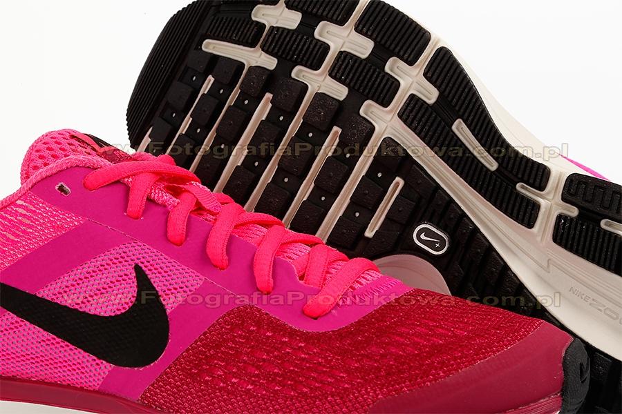 Nike_2d_0017