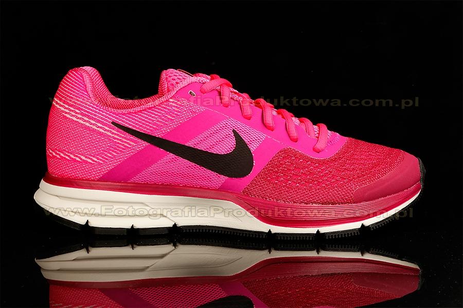Nike_2d_0026