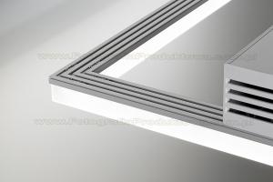 Lampa2_0002