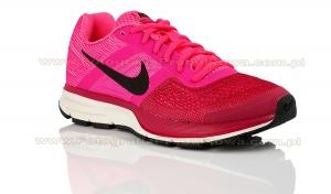 Nike_0001