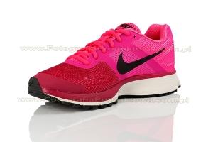 Nike_2d_0012