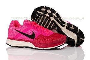 Nike_2d_0016