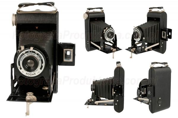 Kodak_SIX20-zbiorcze