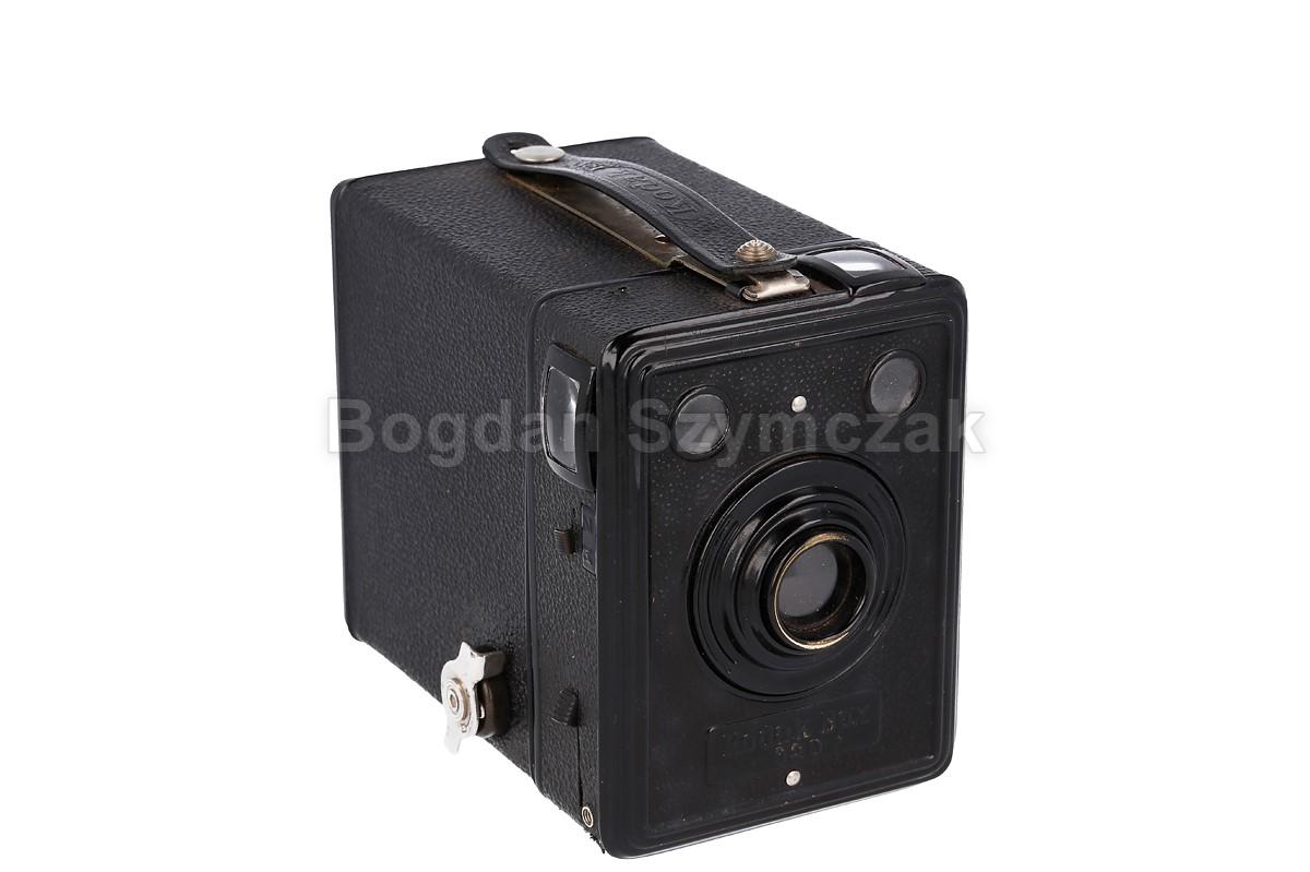 Kodak_Box-620