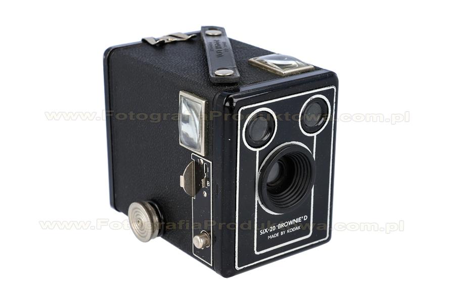 Kodak_Brownie_SIX-20_D