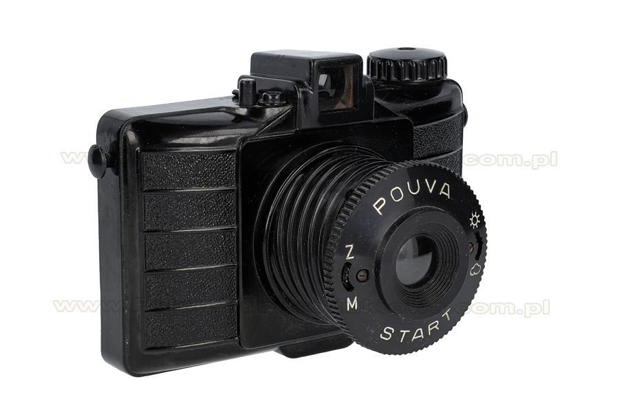 POUVA-Start-model-2