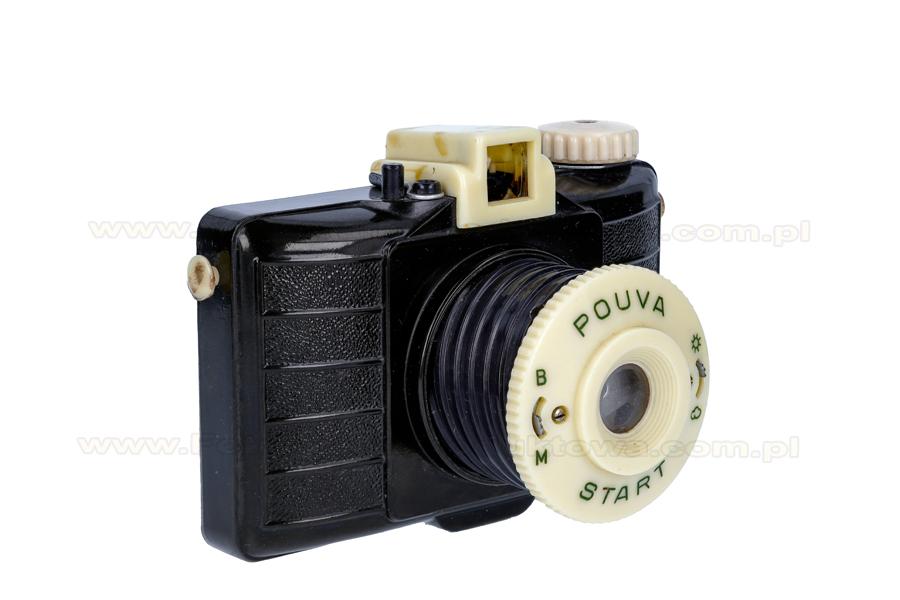 POUVA-Start-model-2b
